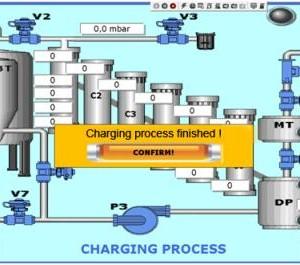 Регенерація трансформаторного масла з реактивацією сорбенту Фулерова земля СММ Р6